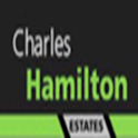 Charles Hamilton Estates-Listi icon