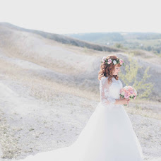 Wedding photographer Angelina Pavlenko (PvLinka). Photo of 07.09.2015