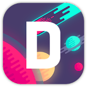 DesktopHut Live Wallpapers HD & Backgrounds - Apps on ...
