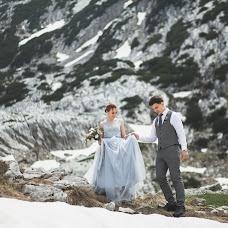 Wedding photographer Sergey Rolyanskiy (rolianskii). Photo of 07.03.2019