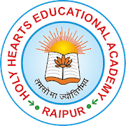 Holy Hearts Educational Academy