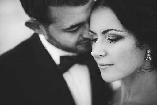 Wedding photographer Игорь Сазонов (IgorSazonov). Photo of 01.11.2013
