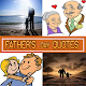 Download Father's Day Quotes For PC Windows and Mac