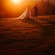 Wedding photographer Marcin Sosnicki (sosnicki). Photo of 11.11.2018