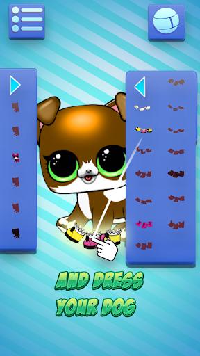 LOL Pets: Eggs Surprise Dolls for PC