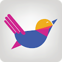 Shikho - The Learning App icon