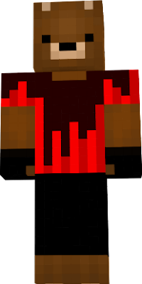 minha skin