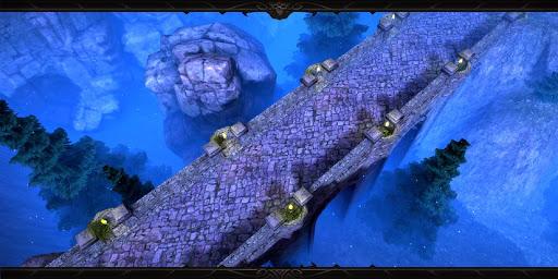 Vengeance RPG apkpoly screenshots 8
