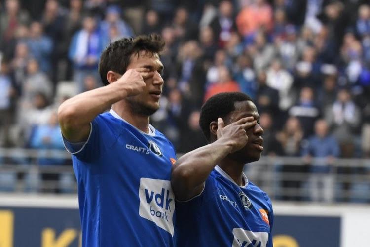 Anderlecht pijnlijk onderuit in oefenwedstrijd, Gent en Kortrijk wél aan het feest en Lommel zorgt voor gigantische score