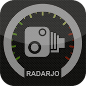 App RadarJO APK for Kindle