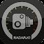 RadarJO APK for iPhone