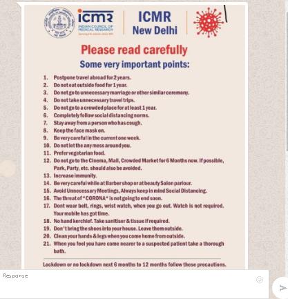 ICMR WA.png