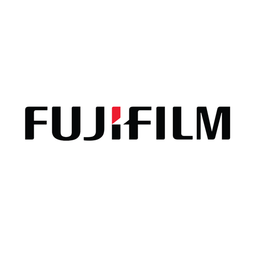 FUJIFILM Imagine Benelux