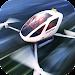 Drone Taxi Simulator icon