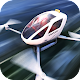 Drone Taxi Simulator (game)