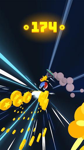 Télécharger Gratuit Turbo Stars APK MOD (Astuce) screenshots 2