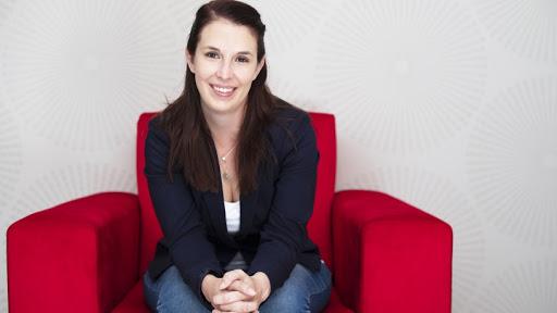 Robyn Bartlett, DRS