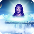 Jesus Wallp.. file APK for Gaming PC/PS3/PS4 Smart TV