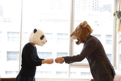 相互リンクやブログ・SNS/人物紹介・ブログ書いてみませんかキャンペーン!!