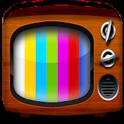 Persian,Afghan Live TV