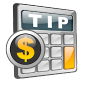 Auto Tip (Gratuity Calculator)