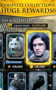 Game of Thrones Slots Casino: Epic Free Slots Game 8