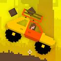 Wild Roads icon