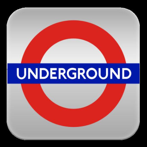 Tube Map London Underground