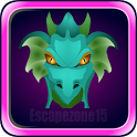 Escape Games Zone-170 icon