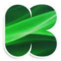 Kolla.tv icon