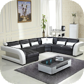 Sofas Designs stylish sofa set designs - android apps on google play