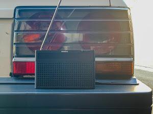 スカイライン DR30 HT 2000 RS-X Turbo C '84のカスタム事例画像 ike.さんの2020年03月25日09:51の投稿