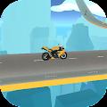 Air Biker