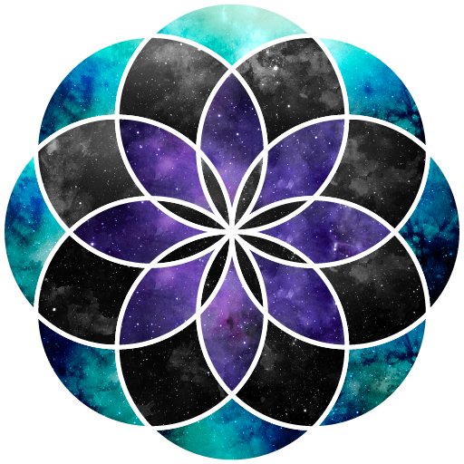 Galaxy Tone Software avatar image