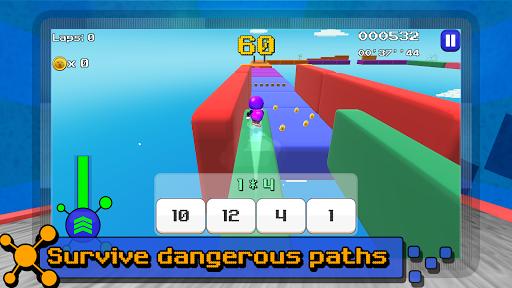 Neuro Racer 1.1 screenshots 4