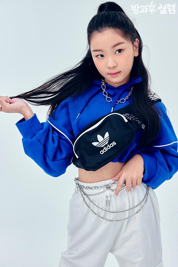 myteenagegirl_1st210916132811entertain1