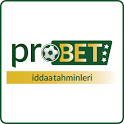 Pro Betting Tips Daily Betting Tips and Analysis icon