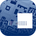 Sites in mind icon
