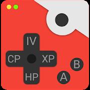 IV Calculator for Pokemon GO