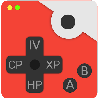 IV Calculator for Pokemon GO