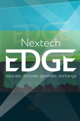 Nextech EDGE 2016