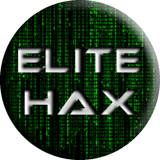 Baixar EliteHax - Hacker World para Android