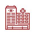 Medicina Consultiva icon