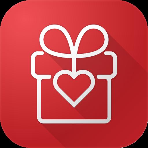 dating handlinger taler høyere enn ord dating app India for Android