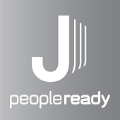 JobStack|PeopleReady Worker