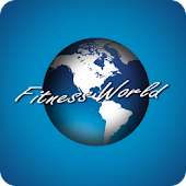 Fitness World NC