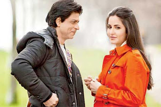 Photo: Can't wait for 'Jab Tak Hai Jaan': Karan Johar http://t.in.com/2r29