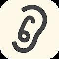 English Ear Free