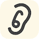 English Ear Free -英語耳 - Androidアプリ