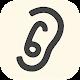 English Ear Free (app)